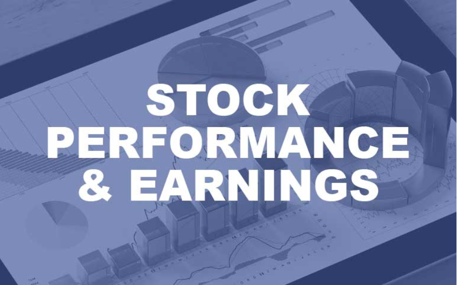 PFB Stock Performance & Earnings