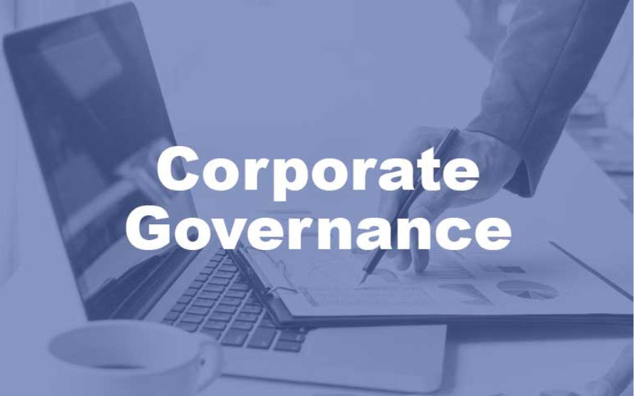 PFB Corporate Governance
